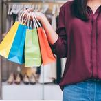 The biggest retailer in the country is launching its biggest promotion campaign for 47 days. (Shutterstock)