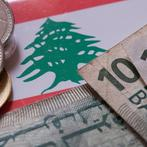 The country has the third-highest debt rate in the world compared with gross domestic product, currently standing at about $81 billion, or 152 percent of the country's GDP. (Shutterstock)