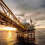 Crude is averaging about $72 a barrel this year, and the International Energy Agency warned last week that prices could rise above $80. (Shutterstock)
