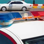 More than 2,000 people were caught transporting passengers illegally this year. (Shutterstock)
