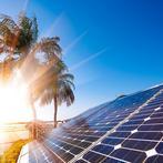 Sri Lankan to Invest $10 Million in Bahrain's Renewable Energy Sector. (Shutterstock)