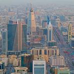 KSA should be able to provide goods and services for its local market as well as build globally competitive export industries. (Shutterstock)