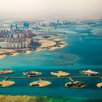 Qatari businessmen are keen to explore investment opportunities available in Ivory Coast in the fields of agriculture, mining, tourism and real estate. (Shutterstock)
