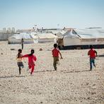 The fund will be distributed in a span of three years to support the education of children. (Shutterstock)