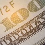 The repayments will create greater demand for the US currency in the local market. (Shutterstock)