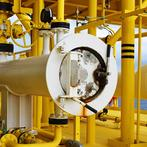 """Turkey is keen on buying natural gas from Iran with """"reasonable price"""" in contrast to the price it pays for the gas imported from Russia and Azerbaijan. (Shutterstock)"""