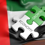 UAE's real GDP to grow 3.1 per cent in 2019 compared to 2.9 per cent estimated for 2018. (Shutterstock)