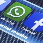 The new currency will allow users to transfer money via its mobile messaging service WhatsApp. (Shutterstock)