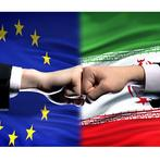 """Iran on Wednesday has """"strongly"""" condemned the Council's """"illogical"""" and """"surprising"""" decision. (Shutterstock)"""
