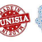 Tunisia has moved up 8 spots to 80th in this report compared to 2018. (Shutterstock)