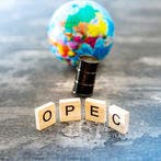 OPEC and non-OPEC members agreed in early December to trim production by 1.2 million barrels a day from Jan. 1, in a bid to shore up sagging prices. (Shutterstock)