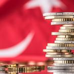 The World Bank expects Turkey to post 1.6 percent growth in 2019, 3.0 percent in 2020 and 4.2 percent in 2021. (Shutterstock)