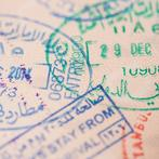 The first 20 winners of the Mohammed bin Rashid Medal for Scientific Distinguishment were granted a 10-year special residency visa status. (Shutterstock)