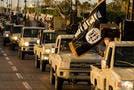سيطرت قوات سوريا الديموقراطية على عدة مناطق في الأسابيع الأخيرة