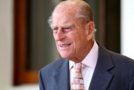 Prince Philip (AFP)