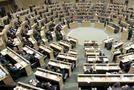 أقرت الحكومة الأردنية مشروع القانون المعدل لضريبة الدخل بعد مشاورات استمرت 10 أيام