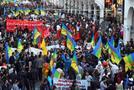 بين أيار/مايو وتموز/يوليو 2017، أوقفت السلطات المغربية مئات المتظاهرين من الحراك