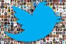 ترحيب بجهود موقع تويتر في إزالة من ثمانية إلى عشرة ملايين حساب مزيف أسبوعيا