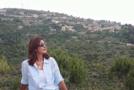 تنصح الدكتورة سها بالاشتراك في الأعمال التطوعية وألعاب الملاهي