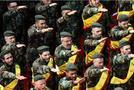 معهد واشنطن: ثلث الشيعة فحسب يريدون من حزب الله أن يبدأ بمواجهة إسرائيل بنشاط