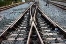 Jordan and Japan on Monday discussed an investment plan to revitalise the Hijaz Railway's infrastructure in support of the national economy. (Shutterstock)