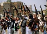 الجيش اليمني يعلن قتل 7 حوثيين حاولوا التسلل إلى دمت