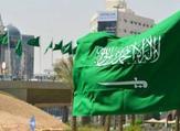 ما حقيقة إطلاق السلطات السعودية صافرات الإنذار في جدة؟