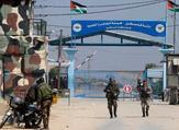 في ثنايا التعاطي مع مأزق غزة