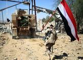 مجلس الأمن يبحث الأربعاء الوضع في اليمن  مجلس الأمن يبحث الأربعاء الوضع في اليمن