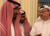 تسجيلات تثبت تعذيب جمال خاشقجي