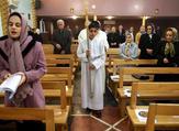 يوضح مدى عمق التطرف الإسلامي في هوية النظام الديني الإيراني