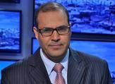 ويعتبر الدكتور السعيدي سابع المدراء العامين للمعهد منذ نشأته منذ اربع عقود من الزمن