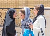 وذكرت وسائل الإعلام المحلية أن إيران تمتلك أعلى نسبة مواطنين يجرون عمليات تجميل.