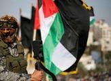 وزير الداخلية الايطالي يتهم أوروبا بالانحياز ضد إسرائيل