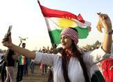 الورقة تقترح حلاً تفاوضياً يراعي قلق تركيا من أكراد سوريا