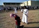 المتهم سعد العنزي قد اعترف بأنه قتل 3 من رجال الأمن