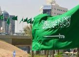 تتعرض الأسواق المالية السعودية لضغوط منذ أيام