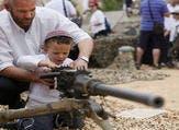 جرائم المستوطنين المتطرفين وممارساتهم الهمجية والوحشية على مرأى ومسمع من جيش الاحتلال