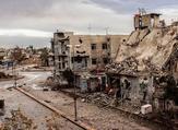 حي جوبر فيه جذور الشام التاريخية