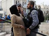 سلطات الاحتلال فرضت إجراءات مشددة في البلدة القديمة ومحيط المسجد الأقصى