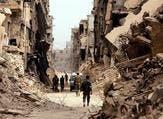 ٧٥٠ عائلة فلسطينية، هجرت من مختلف مناطق جنوب دمشق