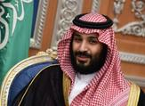 وزير خارجية أمريكا لابن سلمان: مستقبلك كملك على المحك