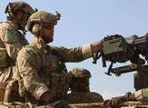 US Special Forces in Syria. (AFP/ File)