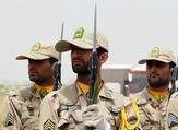 الحرس الثوري الإيراني قد توعد سابقاً بإغلاق المضيق