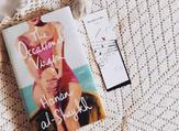 The Occasional Virgin is Hanan al-Shaykh's latest novel  (Twitter)
