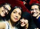 Bollywood debut, Sara Ali Khan (Instagram)