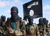 Al-Shabaab in Somalia (AFP/ File Photo)