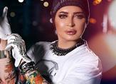 الفنانة بدرية أحمد