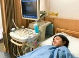 نزيف ما بعد الولادة أمر طبيعي وهو تدفق من الدم الأحمر الناصع لبضعة أيام
