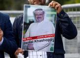 Journalist Jamal Khashoggi  (Twitter)